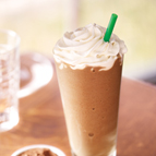iPlum costs less than the price of a Starbucks Tall Mocha Frappucino
