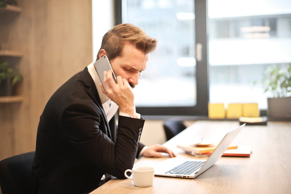 5 Advantages Of Voip Phone Systems For Small Office Solutions